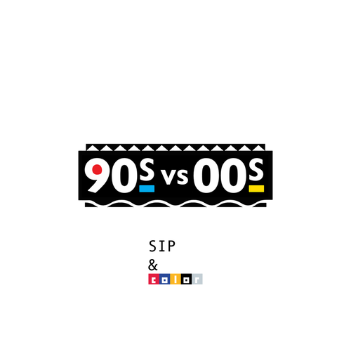 sip+and+color+005+graphic-07.png