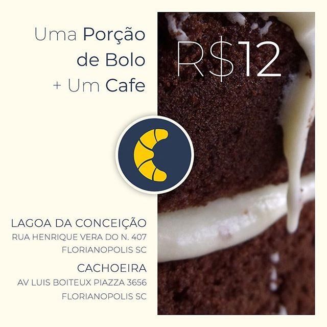 PROMOÇÃO • www.franchis.com.br • 📍Lagoa 📍Cachoeira . . . . #padaria #confeitaria #cafe #doces #pao #bolos #cafedamanha #café #pão #feriado #bakery #instafood #lanche #delicia #padoca #tortas #sabor #chocolate #restaurante #panificadora #pães #supermercado #almoço #bread #food #delicias #cafedatarde #paes #salgados