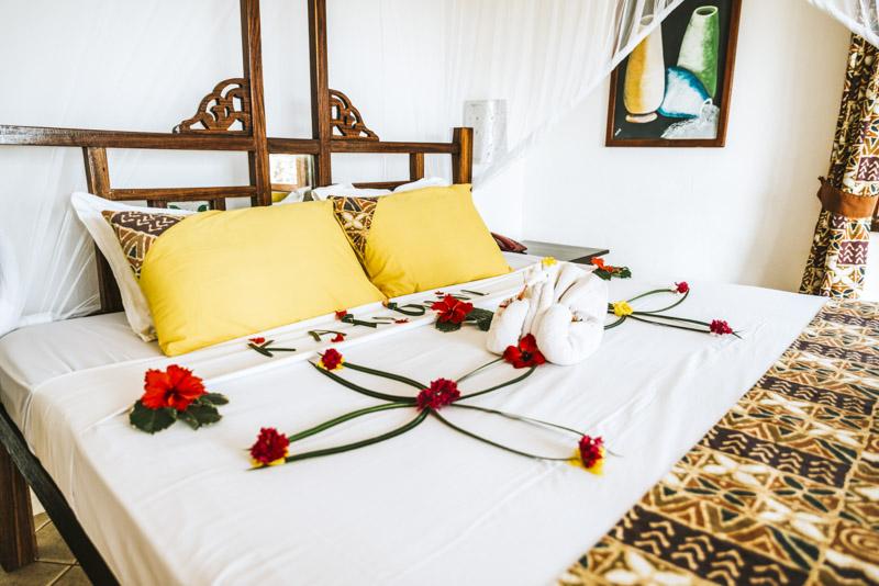 Temple Point Resort Rooms_3.jpg