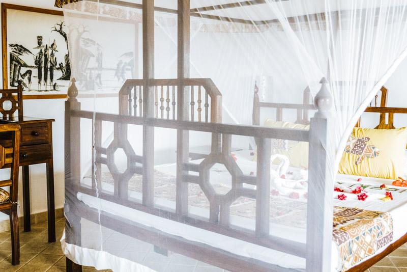Temple Point Resort Rooms_4.jpg