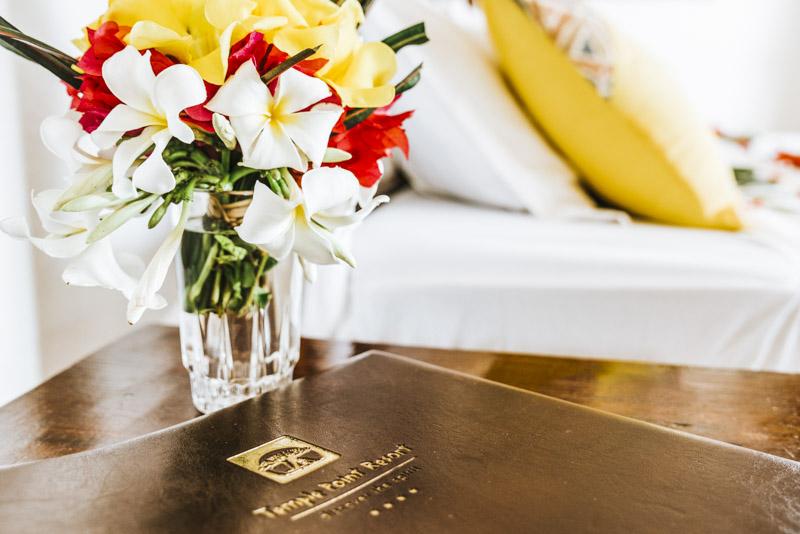 Temple Point Resort Rooms_8.jpg
