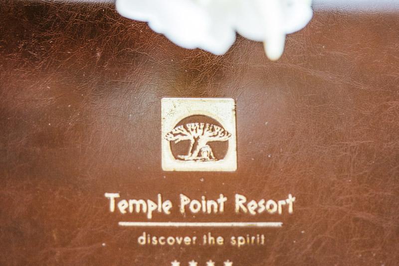 Temple Point Resort Rooms_9.jpg