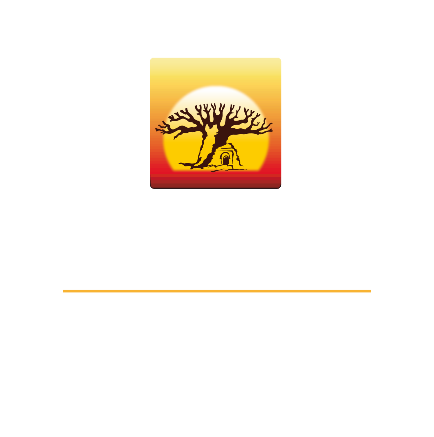 Temple Point Resort | Watamu's finest Resort