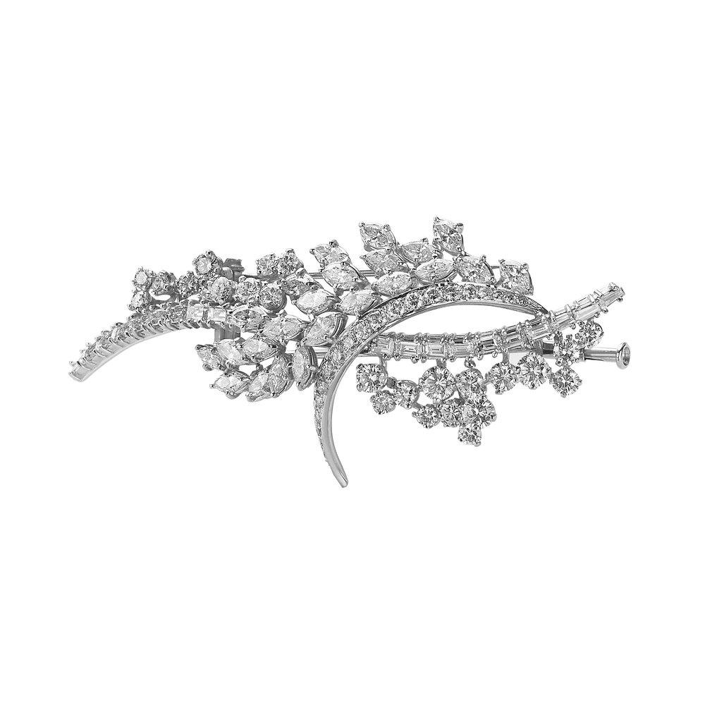 High Jewelry -