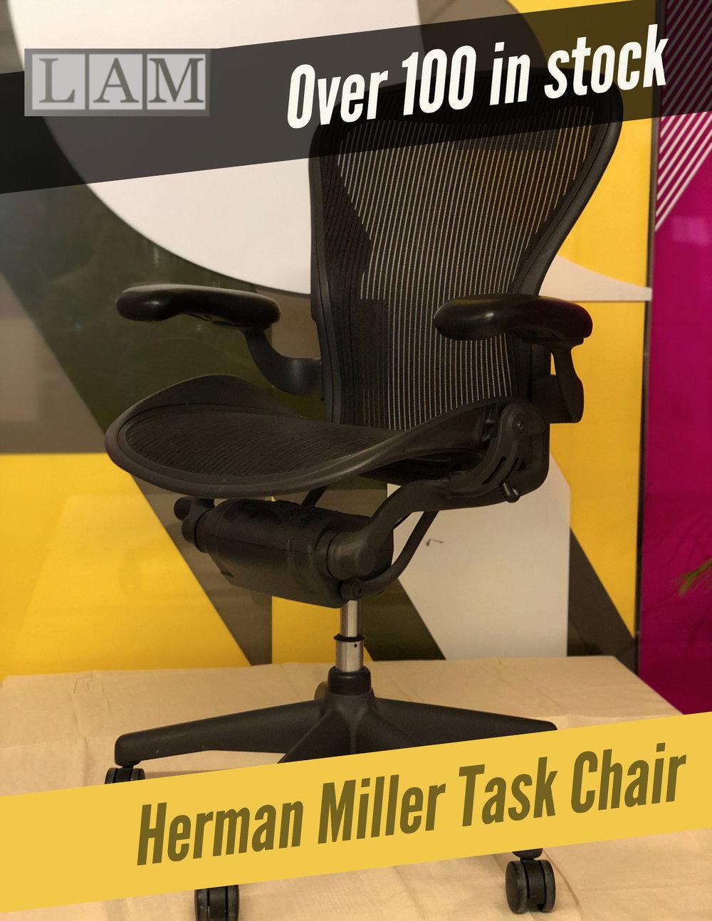 HermanMIller Chair.jpg