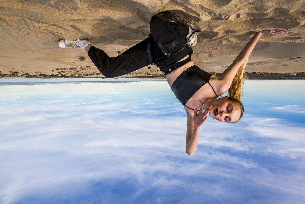 DESERT-WINTER18-FINAL-WEB-7784.jpg
