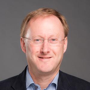 Tim Ward-2.jpg