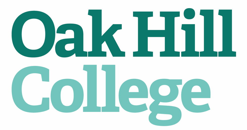 oak_hill_logotype-1.png