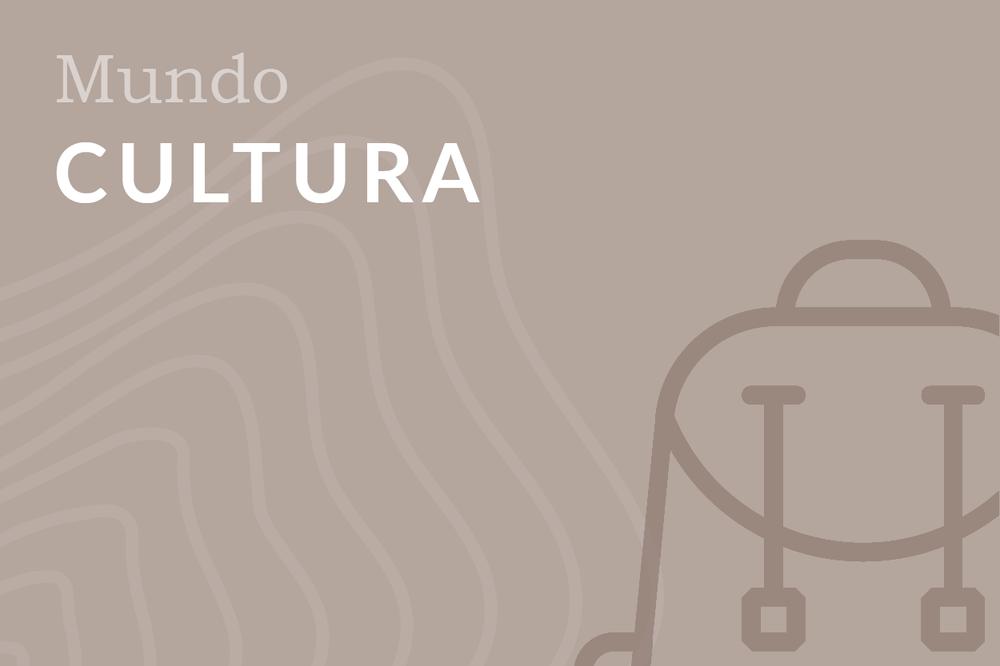 Sendas_Mundo_D3.png