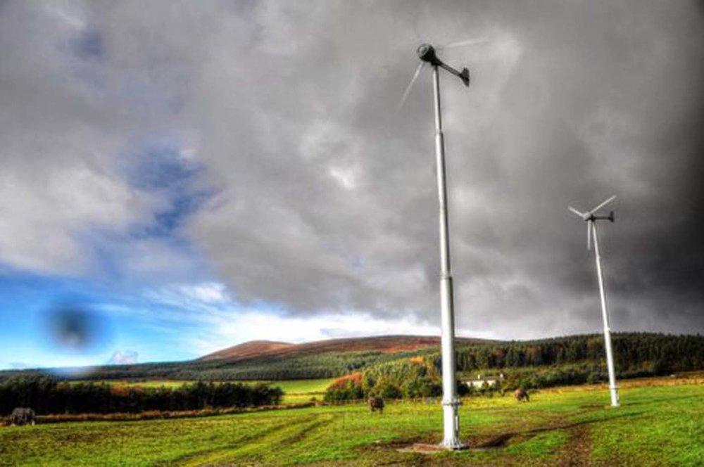 Renewables (3).jpg
