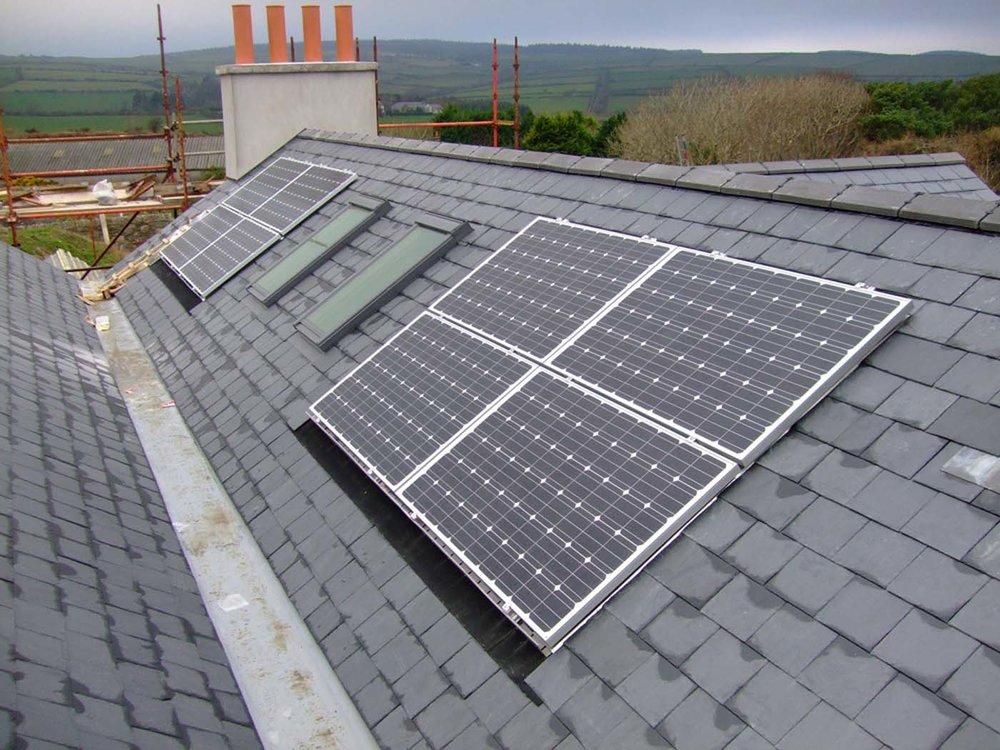 Renewables (6).jpg