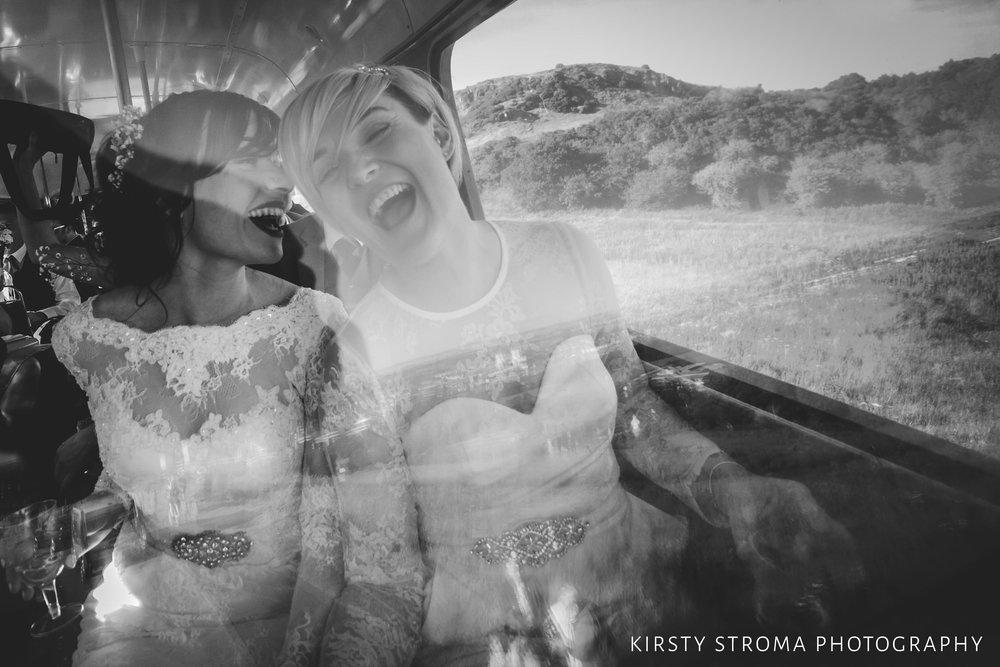 Nicci & Emily.jpg