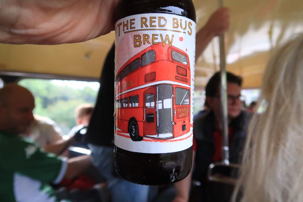the red bus brew.jpg