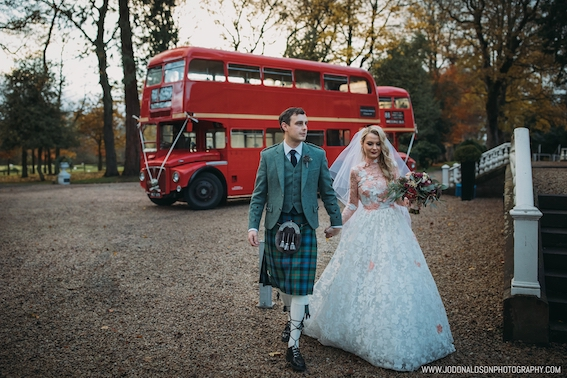 The Red Bus wedding.jpg