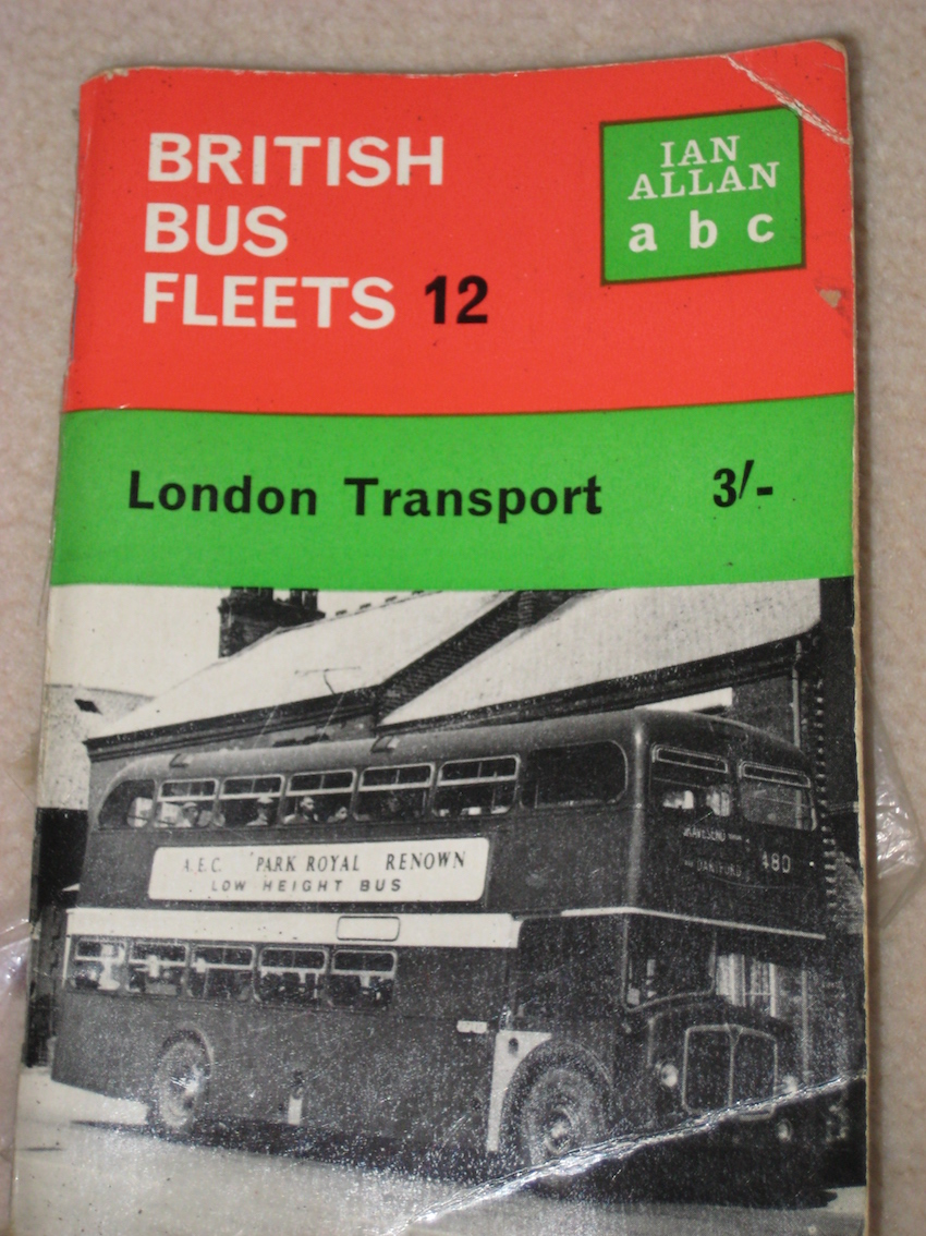 British Bus Fleets London Transport guide.jpg