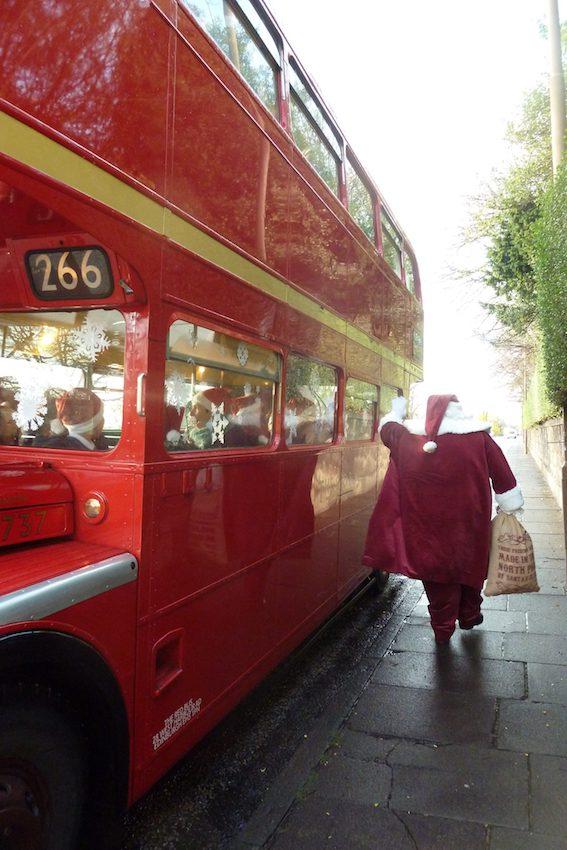 Santa Claus The Red Bus.jpg