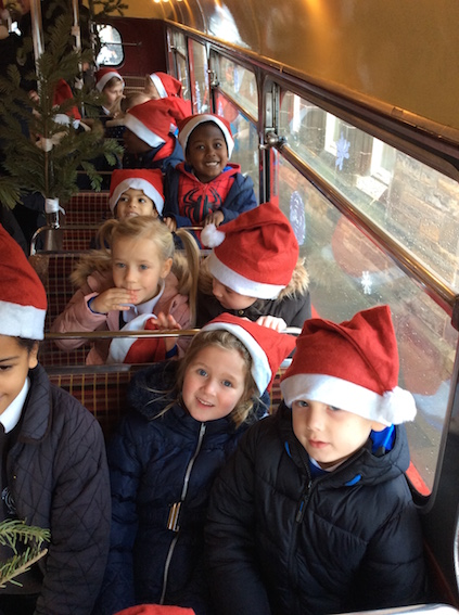 The Red Bus Christmas.jpg