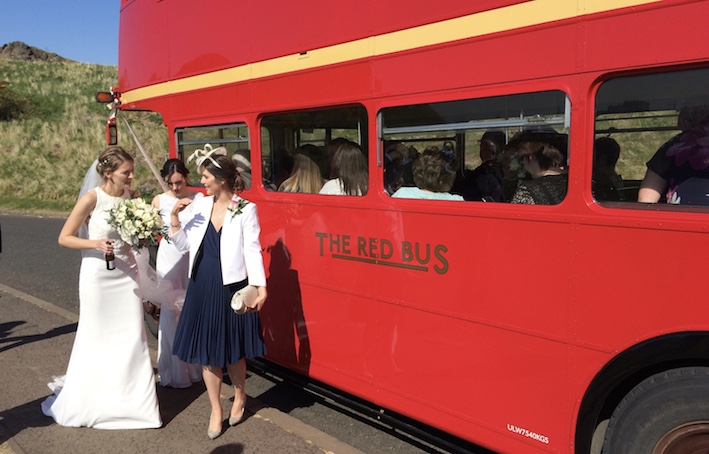 The Red Bus bride.jpg