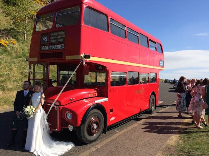 The Red Bus wedding photo shoot.jpg