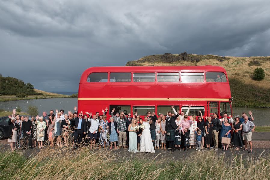 The Red Bus birthday.jpg