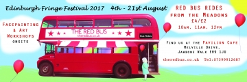 The-Red-Bus-news-Red Bus Rides final.jpg