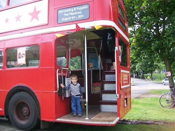 The+Red+Bus%2FLewis+bigger.jpeg