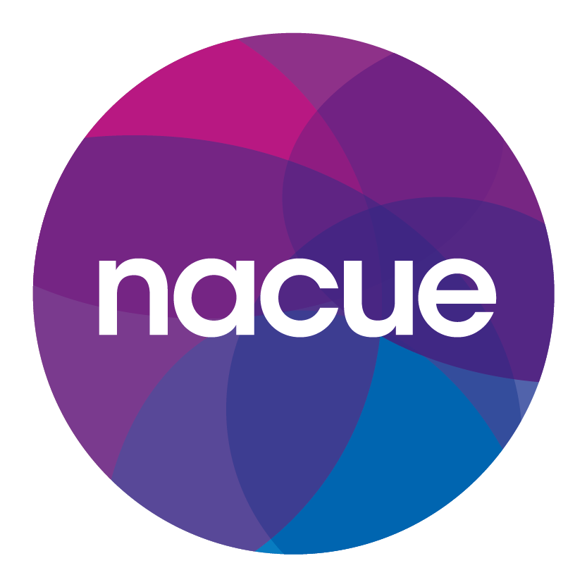 NACUE Beach Ball Logo Transparent-01.png