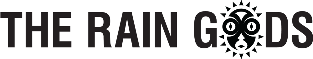 _TheRain-Gods_logo_03.png