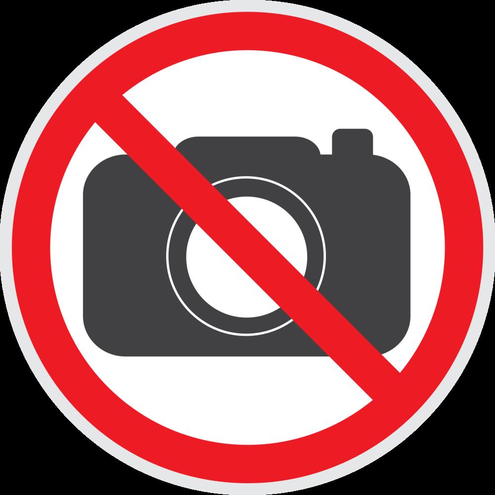 snap.png