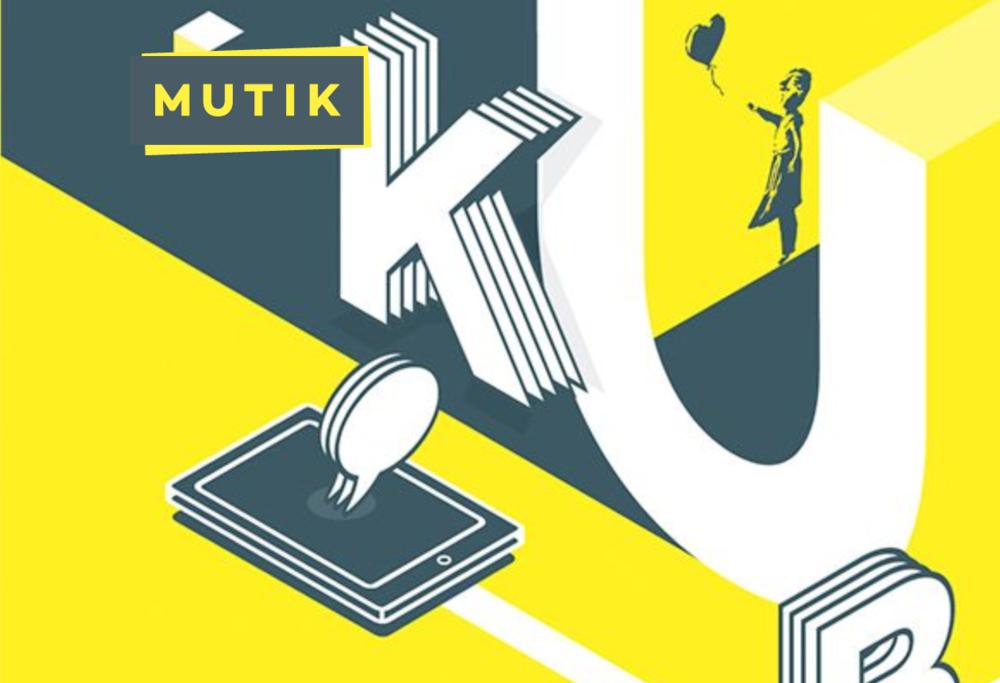 Workshop MUTIK - Hamburg | November 2018https://www.mutik.org/aktuelles/aliens-in-der-hafencity-digitale-technologien-in-der-kunstproduktion-beim-kub20xx-lab-hamburg/und ein tolles Video zum ganzen Tag, gibts hier!