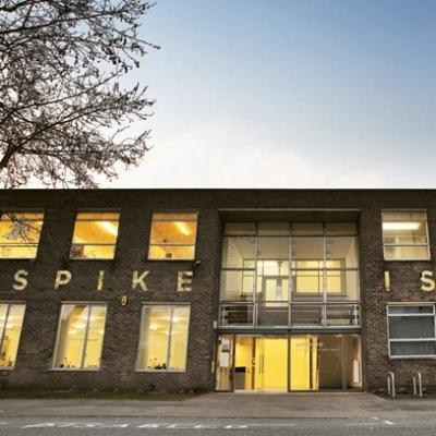 SI-SpikeIsland-1.jpg