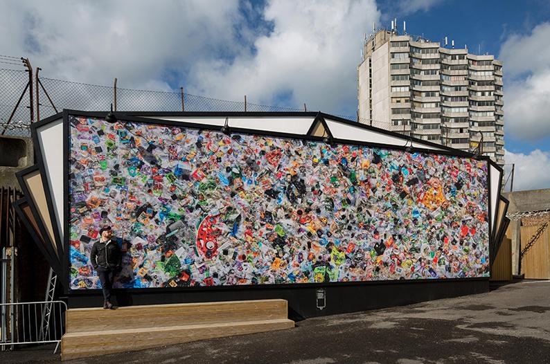 mural finished.jpg