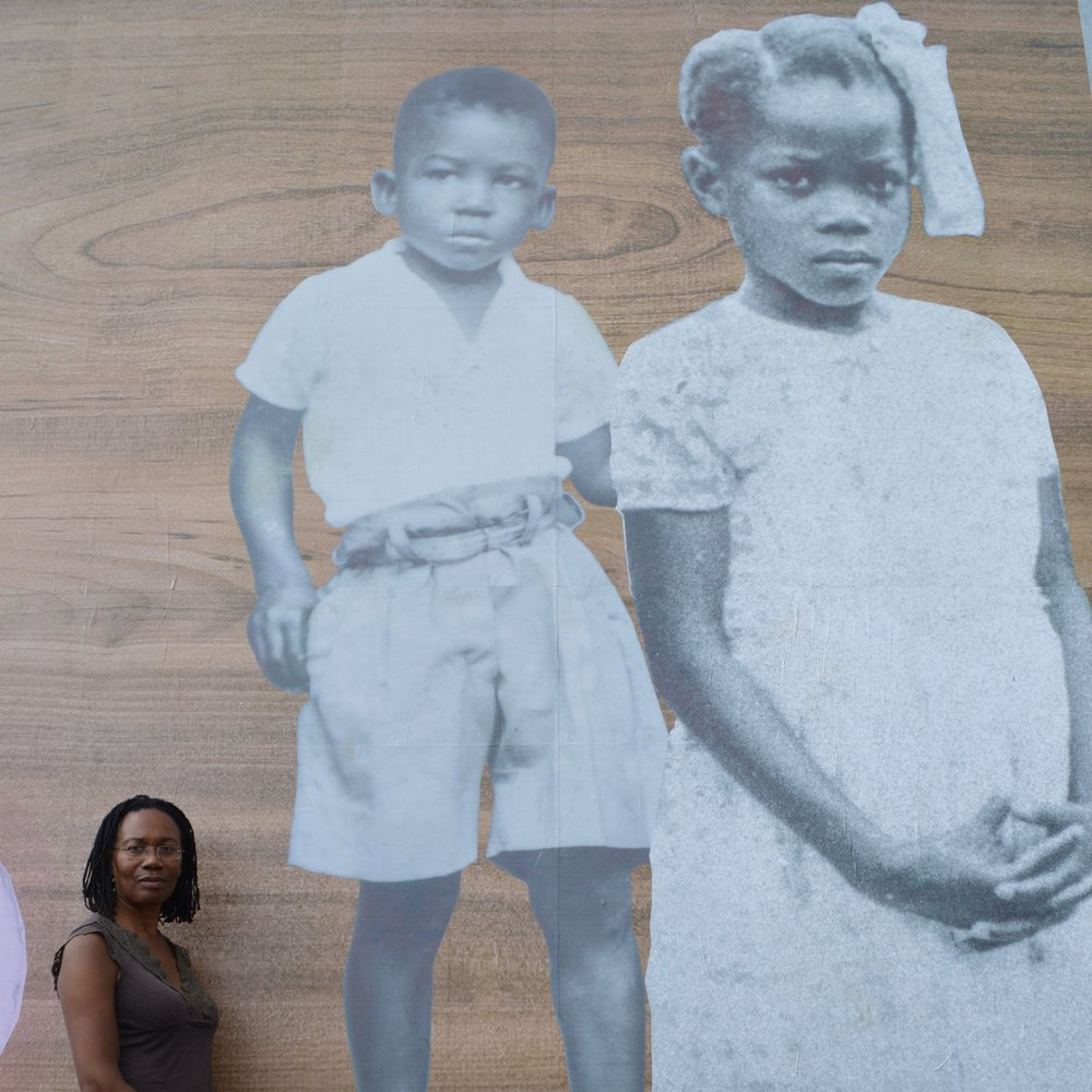 Valda with Mural 1.jpg