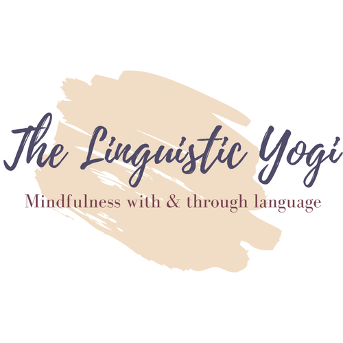 ely bakouche - the linguistic yogi