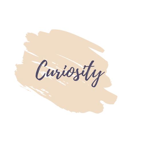 curiosity elybakouche.com the linguistic yogi