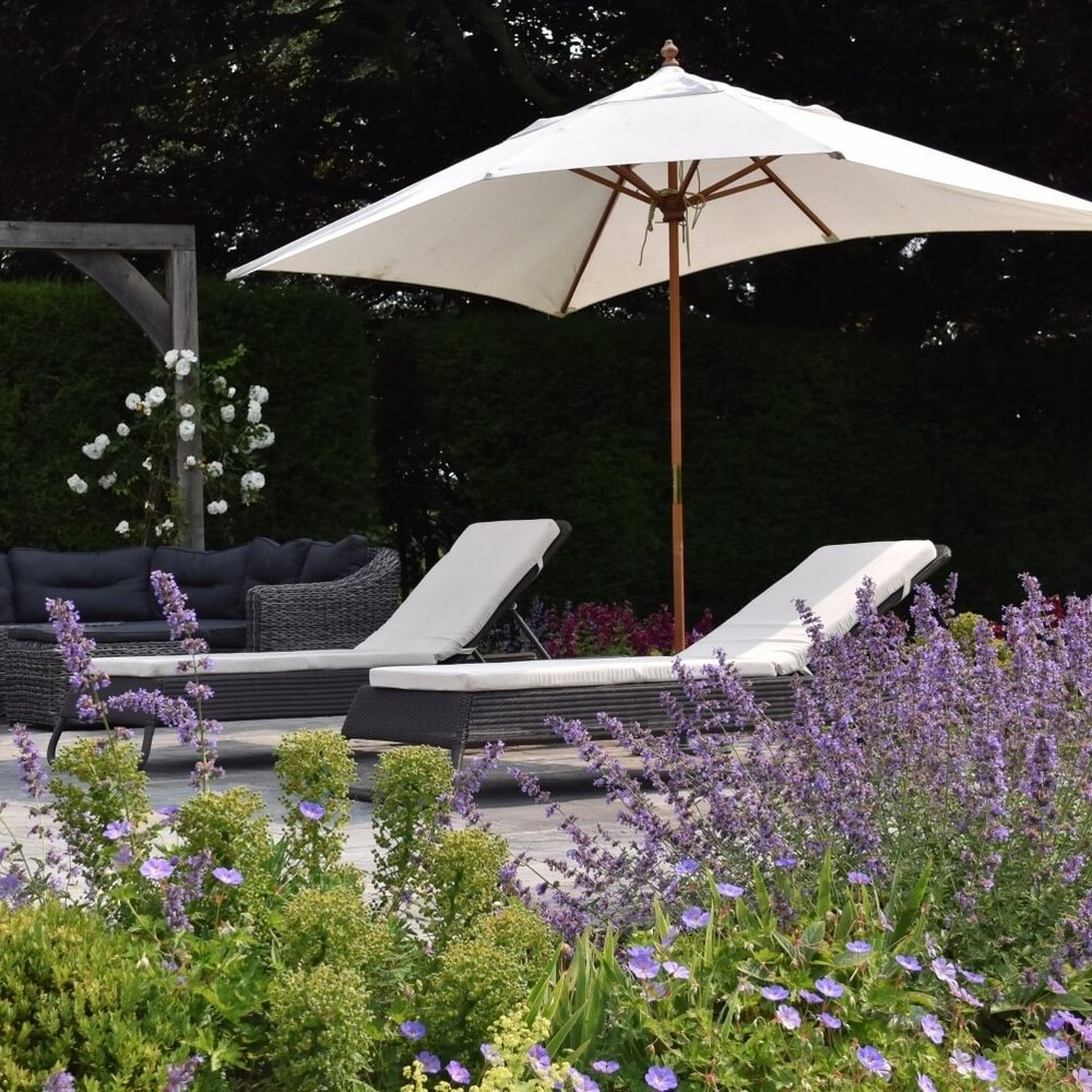 planting_pool_terrace-web.jpg & Our Work \u2014 Vanessa Boal Garden Design