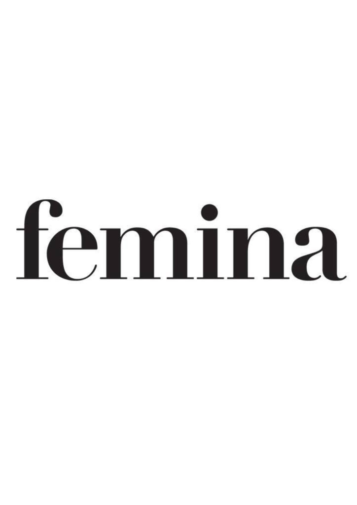 femina-forside-724x1024.jpg