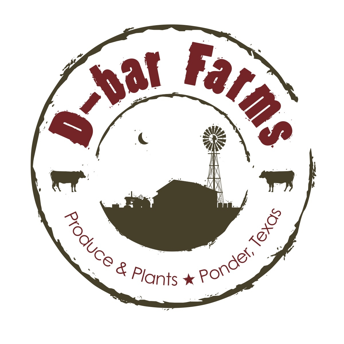 D-Bar Farm and Ranch
