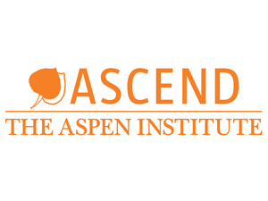 2gen-partnerlogo-ascend.png