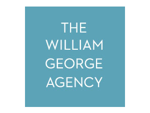 2gen-partnerlogo-williamgeorge.png
