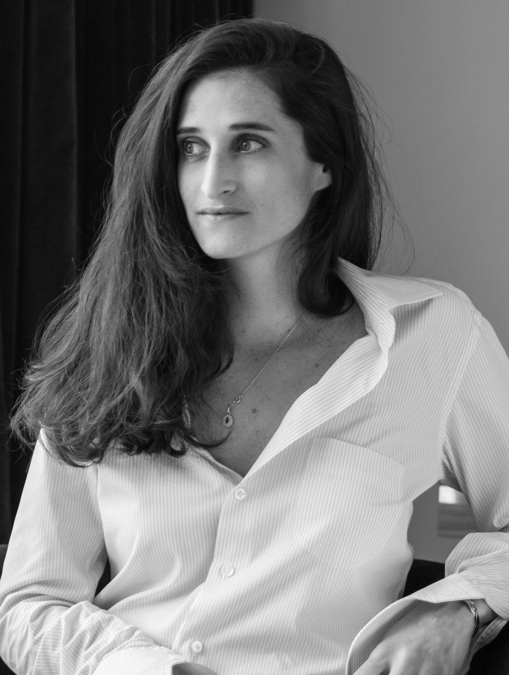 Marie Douat.jpg