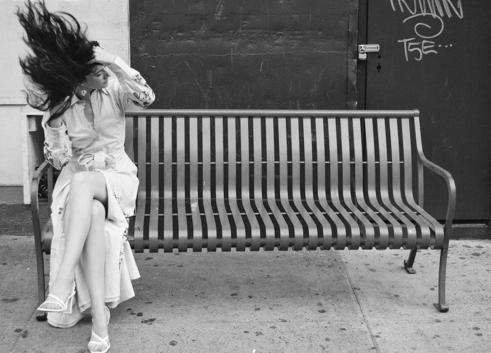Hannah Dress.jpg