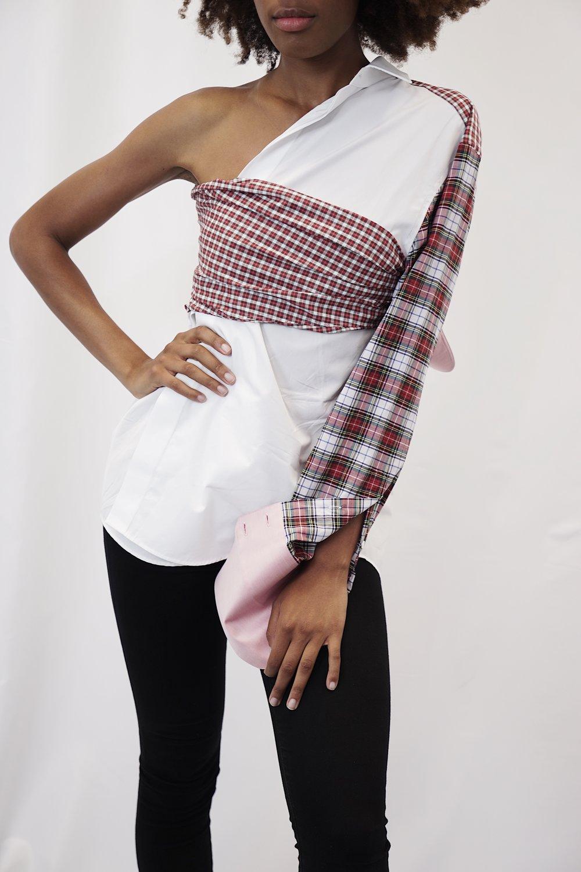 Made-to-measure shirt women.JPG