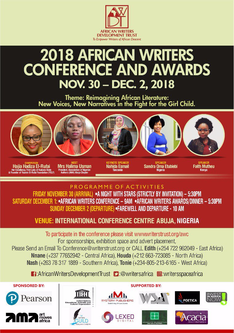 2018 conference.jpg