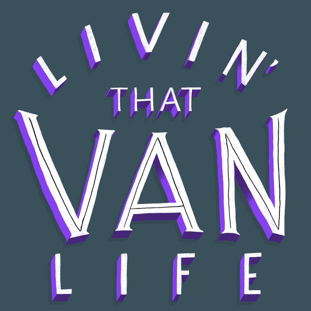 Livin-That-Van-Life.png