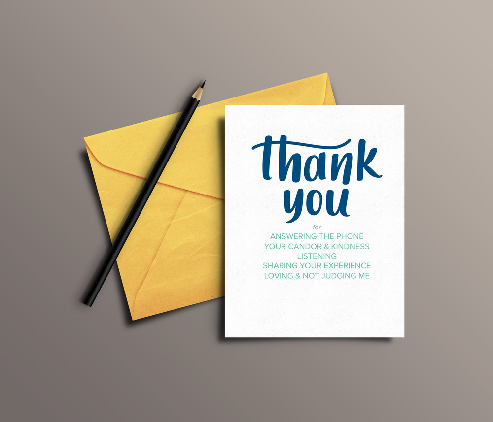 Thank-You-Mock-Up-3.jpg