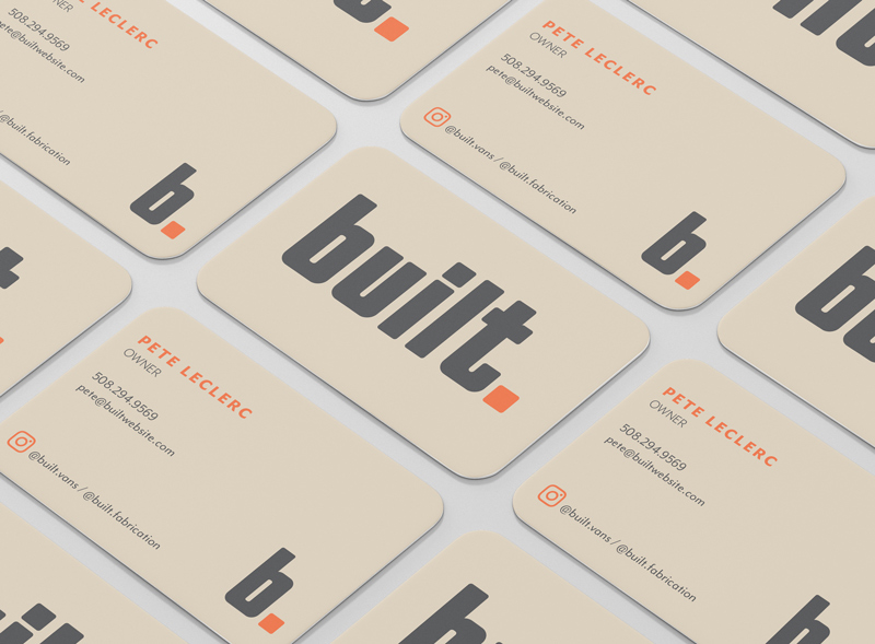 Built-Business-Card-Mockup.jpg