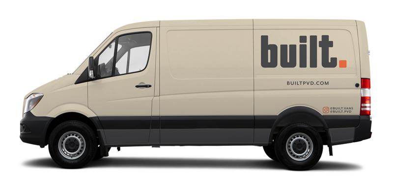 Built_Vans_Driver.jpg