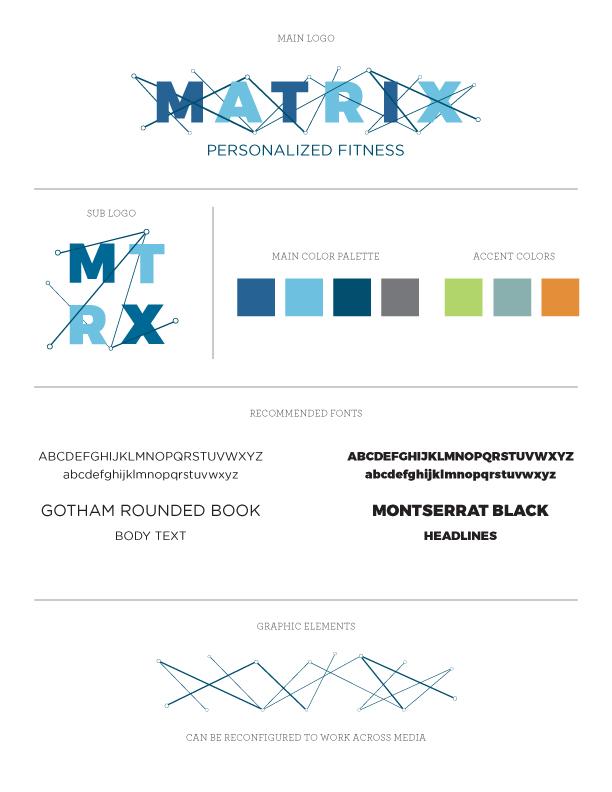 Matrix-Brand-Guidelines.jpg
