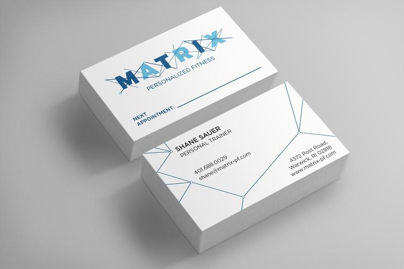 Matrix-BC.jpg